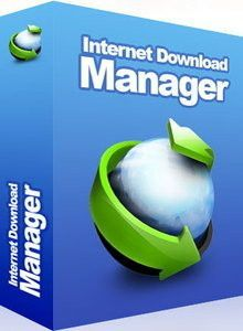 Internet Download Manager 6.x